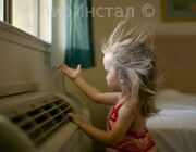 little-girl-air-conditioner-rm-lg