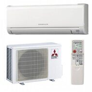 Кондиционер Mitsubishi Electric MS-GF25 VA/MU-GF25 VA